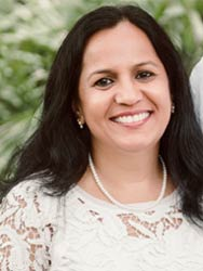 Sangeeta Prasad
